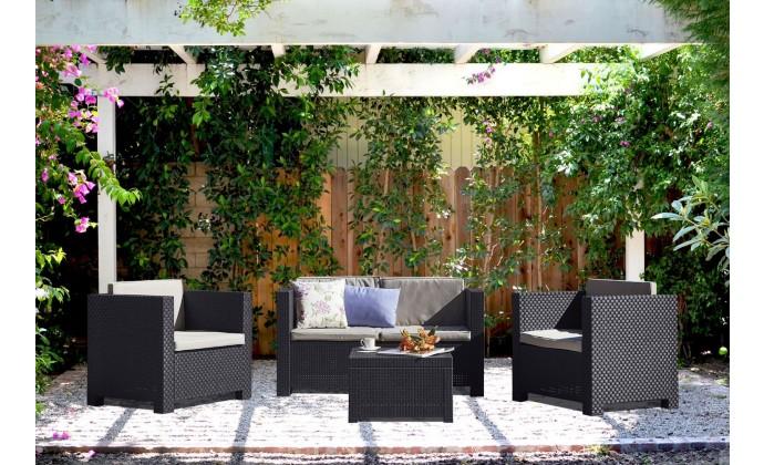 salons de jardins tous les fournisseurs ensemble de jardin salon de piscine salon de. Black Bedroom Furniture Sets. Home Design Ideas
