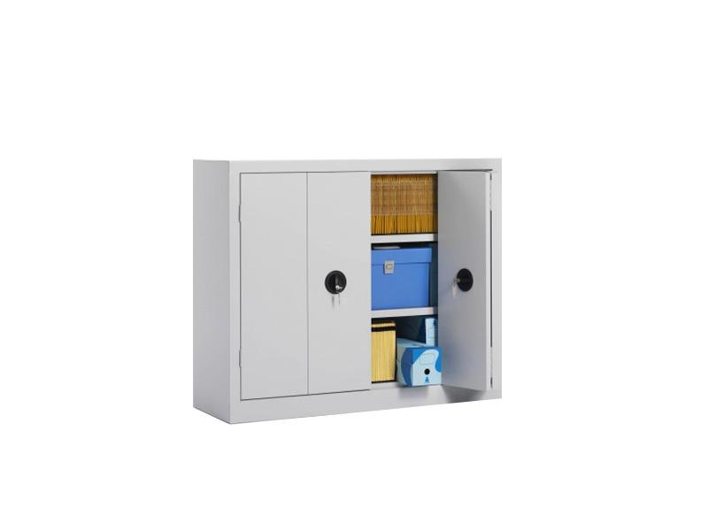armoire basse portes pliantes 100x120 comparer les prix de armoire basse portes pliantes 100x120. Black Bedroom Furniture Sets. Home Design Ideas
