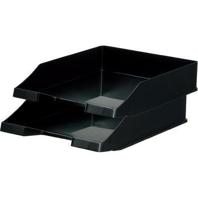 corbeilles courrier comparez les prix pour professionnels sur page 1. Black Bedroom Furniture Sets. Home Design Ideas
