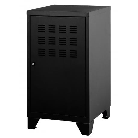 casier m tal pierre henry collection coll gien finition. Black Bedroom Furniture Sets. Home Design Ideas