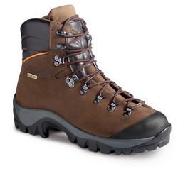 Chaussure de chasse et de montagne crispi modle granite htg