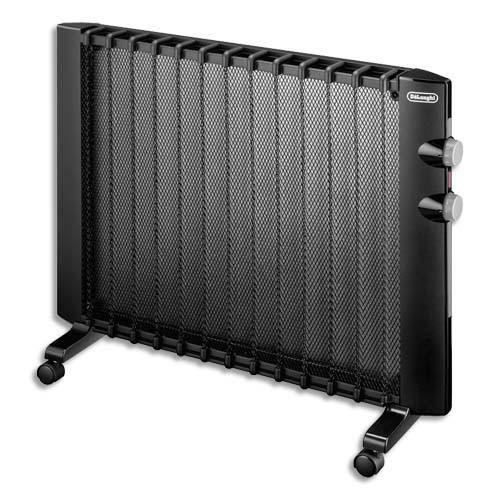radiateur rayonnant delonghi achat vente de radiateur rayonnant delonghi comparez les prix. Black Bedroom Furniture Sets. Home Design Ideas