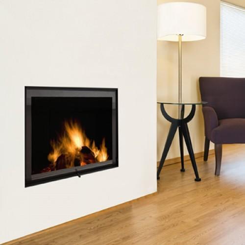 foyer bois tous les fournisseurs de foyer bois sont. Black Bedroom Furniture Sets. Home Design Ideas