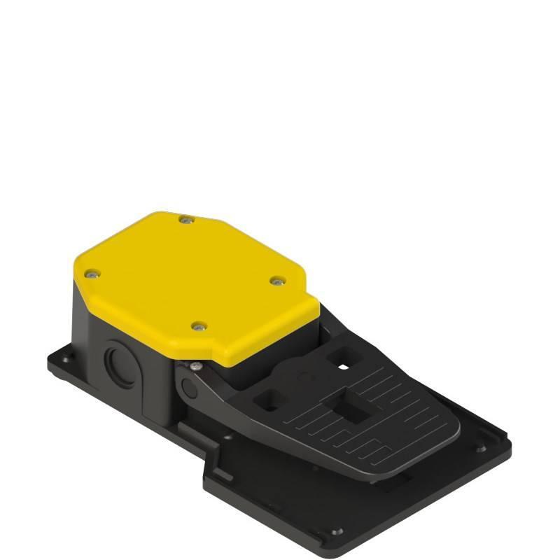 interrupteurs a pedale tous les fournisseurs interrupteur pedale electrique interrupteur. Black Bedroom Furniture Sets. Home Design Ideas