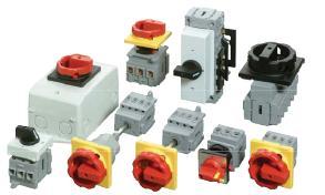 Interrupteurs sectionneurs tous les fournisseurs - Sectionneur porte fusible telemecanique ...