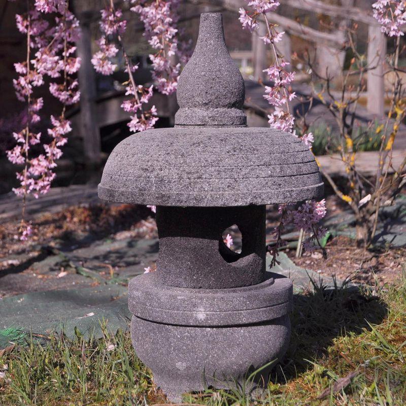 Lanternes wanda collection achat vente de lanternes - Lanterne zen jardin ...