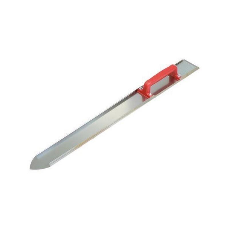Outils pour b ton taliaplast achat vente de outils pour b ton taliaplast comparez les prix - Lissarde a beton ...