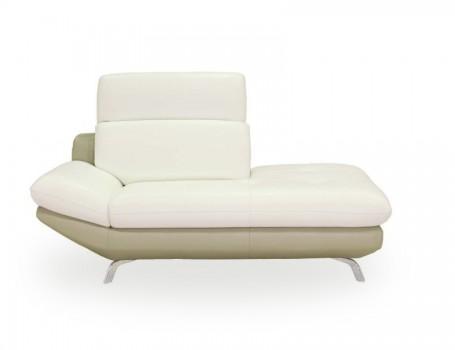 meubles crozatier produits meridiennes. Black Bedroom Furniture Sets. Home Design Ideas