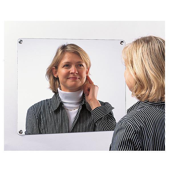 Miroirs de salle de bains tous les fournisseurs for Miroir incassable