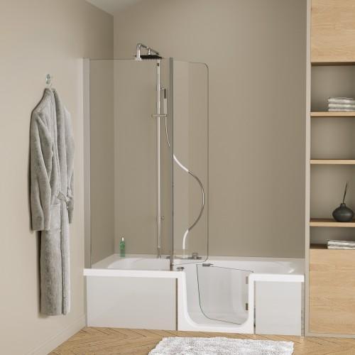 Accessoires de baignoires
