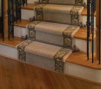 fixations pour tapis et moquettes tous les fournisseurs. Black Bedroom Furniture Sets. Home Design Ideas