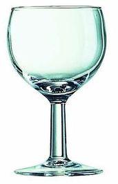 Bos equipement hotelier produits verres de table for Fournisseur materiel hotelier