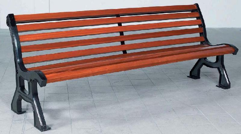 groupe emrodis produits de la categorie bancs publics en bois. Black Bedroom Furniture Sets. Home Design Ideas