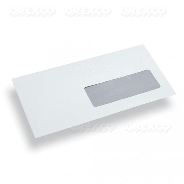 Enveloppes papier comparez les prix pour professionnels for Enveloppe c4 avec fenetre
