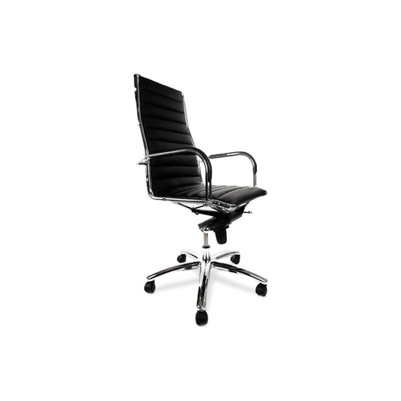 fauteuil de bureau design comparer les prix de fauteuil de bureau design sur. Black Bedroom Furniture Sets. Home Design Ideas