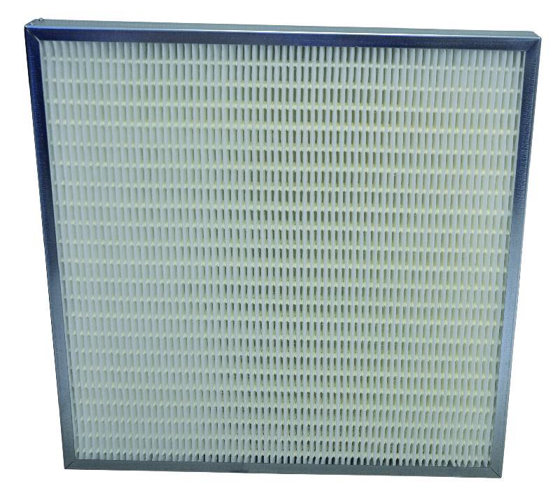 filtres compacts tous les fournisseurs fltres compacts filtre compact acier filtre. Black Bedroom Furniture Sets. Home Design Ideas