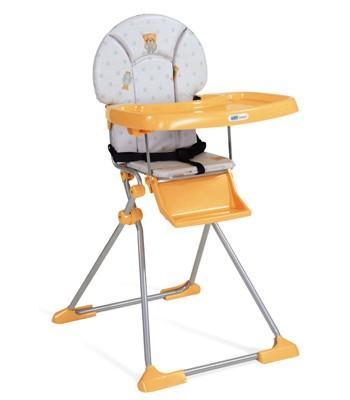 Chaises hautes pour bebes tous les fournisseurs chaise - Chaises hautes pour bebe ...