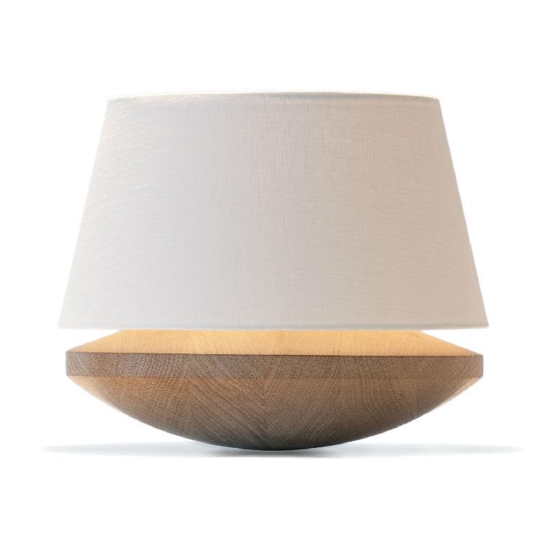 lampes de table domus achat vente de lampes de table domus comparez les prix sur. Black Bedroom Furniture Sets. Home Design Ideas