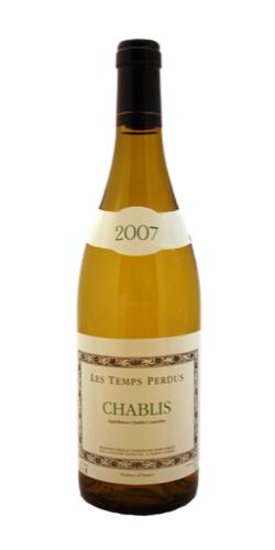 photo vin blanc de bourgogne