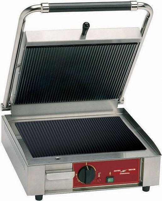 appareil a panini 39 vitroceramique 39 electro broche appareil panini vitroceramique pv1002ro. Black Bedroom Furniture Sets. Home Design Ideas