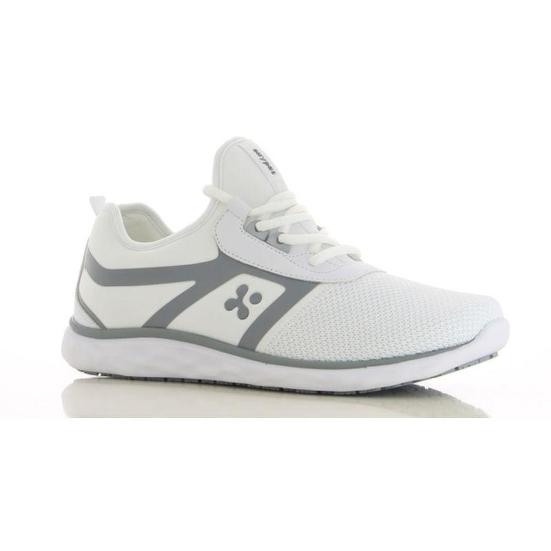 b0e64705d45aa1 Chaussures de travail oxypas - Achat / Vente de chaussures de ...