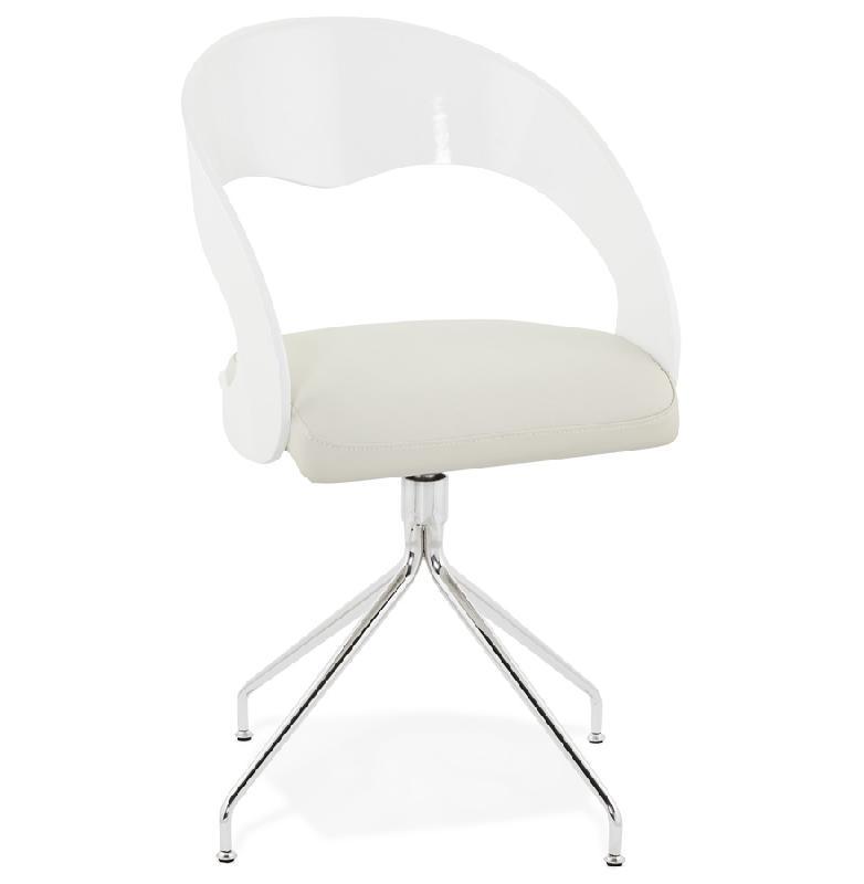 chaise blanche pour salle manger tous les fournisseurs de chaise blanche pour salle manger. Black Bedroom Furniture Sets. Home Design Ideas