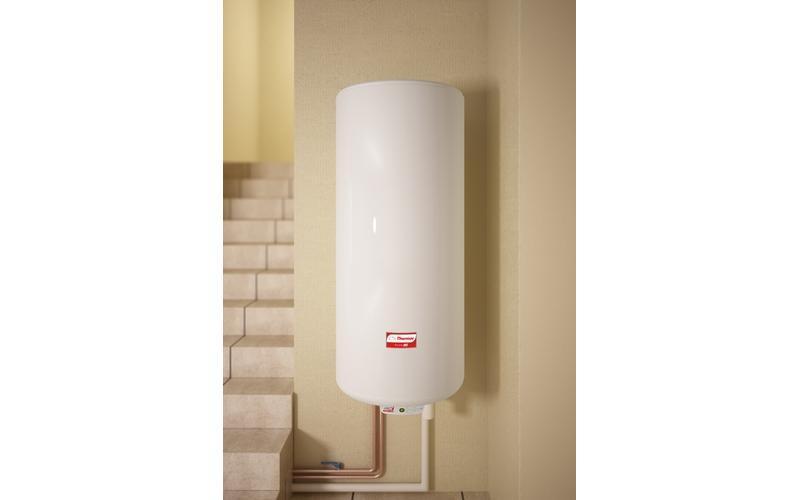 chauffe eau lectrique thermor duralis 200 litres aci vm comparer les prix de chauffe eau. Black Bedroom Furniture Sets. Home Design Ideas