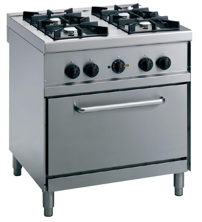 cuisini res gaz ggg achat vente de cuisini res gaz ggg comparez les prix sur. Black Bedroom Furniture Sets. Home Design Ideas