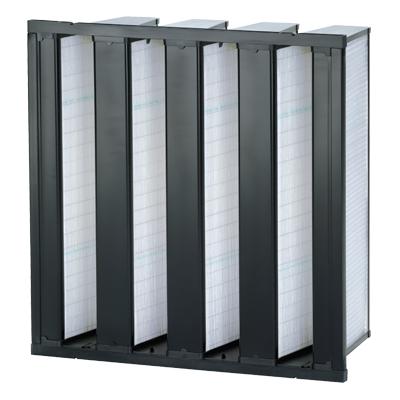 filtres pneumatiques tous les fournisseurs filtre air comprime cartouche filtrante. Black Bedroom Furniture Sets. Home Design Ideas