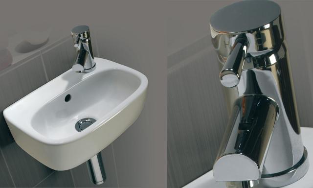 ba timent et industrie mantais produits lavabos et vasques. Black Bedroom Furniture Sets. Home Design Ideas