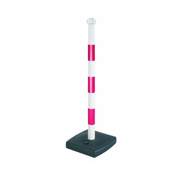poteau de signalisation en pvc tous les fournisseurs de poteau de signalisation en pvc sont. Black Bedroom Furniture Sets. Home Design Ideas