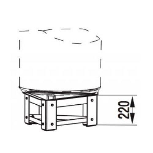 chauffe eau comparez les prix pour professionnels sur. Black Bedroom Furniture Sets. Home Design Ideas