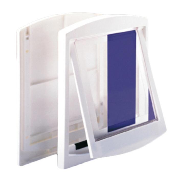 grilles de ventilation autogyre achat vente de grilles de ventilation autogyre comparez. Black Bedroom Furniture Sets. Home Design Ideas