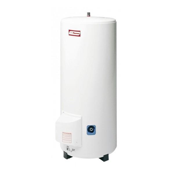 chauffe eau electrique stable 250l thermor steatis 282032 comparer les prix de chauffe eau. Black Bedroom Furniture Sets. Home Design Ideas