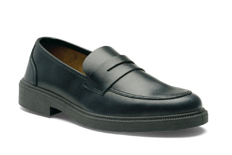 chaussures de s curit s24 achat vente de chaussures de s curit s24 comparez les prix sur. Black Bedroom Furniture Sets. Home Design Ideas