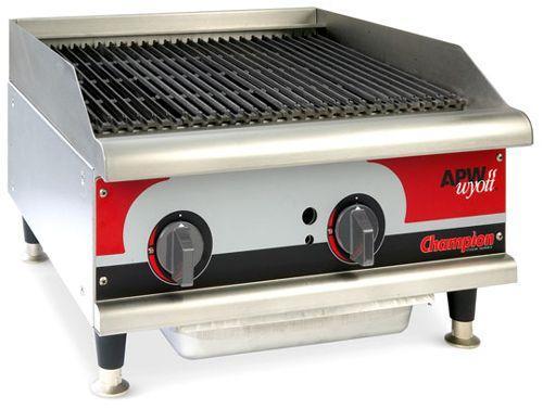 barbecues professionnels tous les fournisseurs barbecue professionnel grill barbecue. Black Bedroom Furniture Sets. Home Design Ideas
