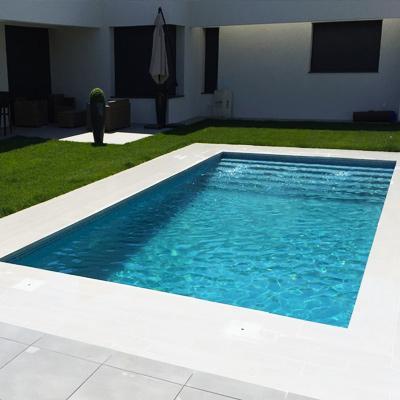 abatik distribution produits piscine en kit. Black Bedroom Furniture Sets. Home Design Ideas
