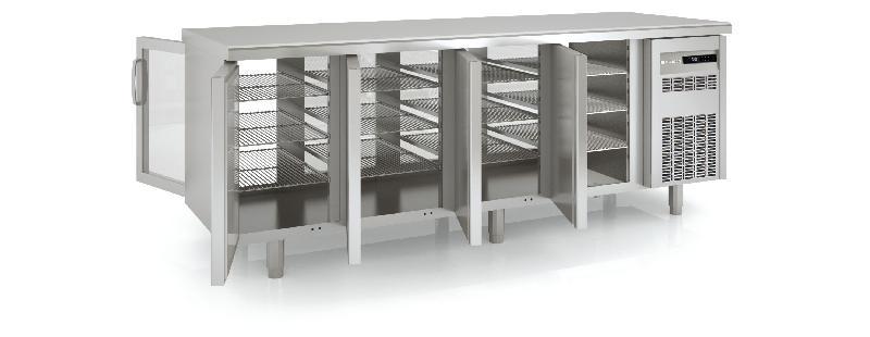 Meubles refrigeres tous les fournisseurs meuble for Meuble avec porte en verre