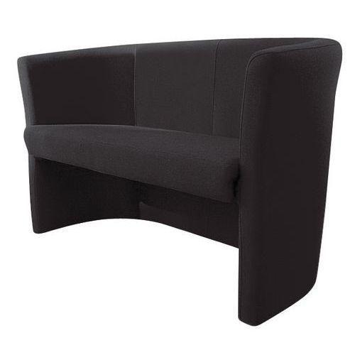 Fauteuil pio tissu comparer les prix de fauteuil pio tissu sur - Produit nettoyage fauteuil tissu ...