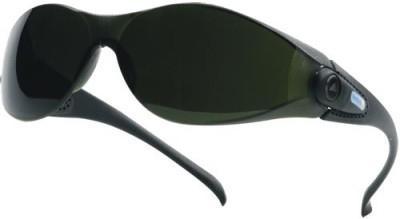 lunettes masques de protection comparez les prix pour professionnels sur page 1. Black Bedroom Furniture Sets. Home Design Ideas