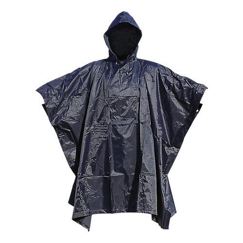 poncho de pluie pvc marine arcotek comparer les prix de poncho de pluie pvc marine arcotek sur. Black Bedroom Furniture Sets. Home Design Ideas