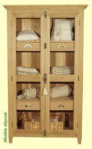 placard de chambre tous les fournisseurs armoire de. Black Bedroom Furniture Sets. Home Design Ideas