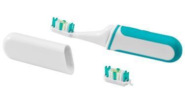 Brosse a dent tous les fournisseurs electrique - Brosse a dent electrique de voyage ...