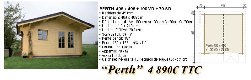 Bio bois concept produits chalets en bois for Fenetre 80x160