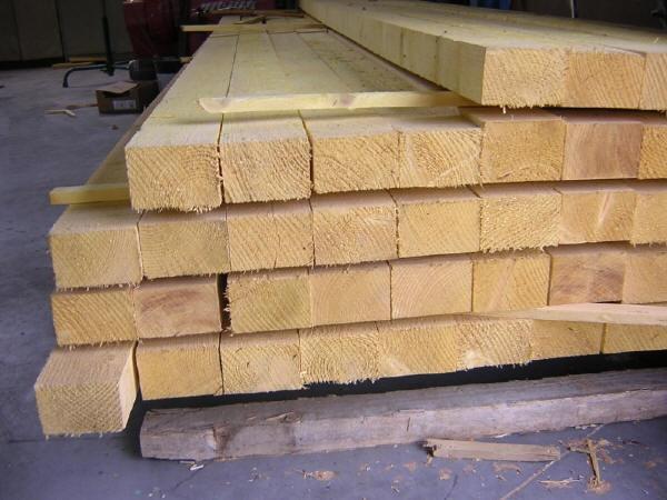 chevrons tous les fournisseurs chevron bois chevron toit chevron toiture chevron. Black Bedroom Furniture Sets. Home Design Ideas