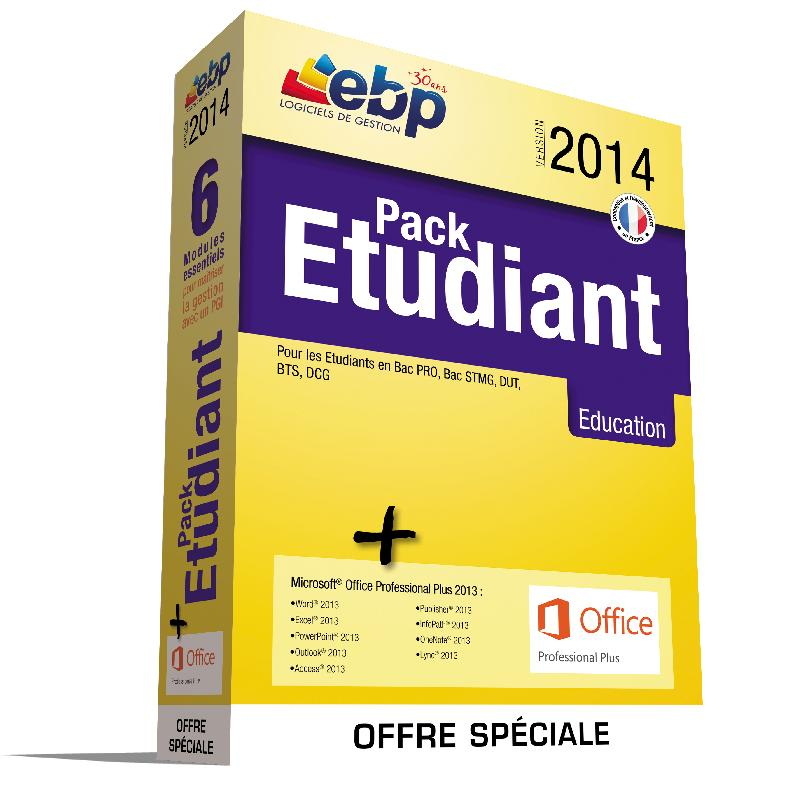 Pack office 2013 pro - Office professional plus 2013 telecharger ...