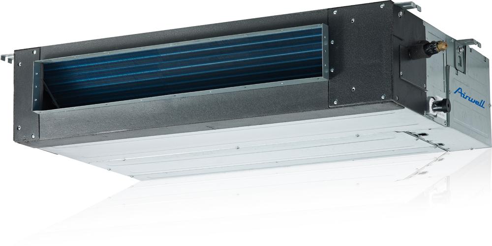 Climatiseur inverter tous les fournisseurs climatisation inverter pret a - Clim gainable pret a poser ...