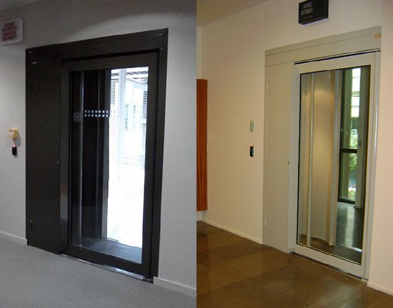 bollore protection sa produits portes battantes. Black Bedroom Furniture Sets. Home Design Ideas
