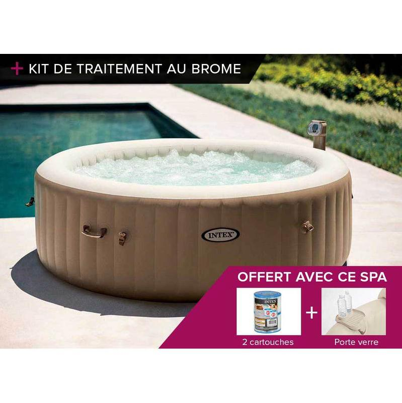 mat riel spa et jacuzzi intex achat vente de mat riel spa et jacuzzi intex comparez les. Black Bedroom Furniture Sets. Home Design Ideas