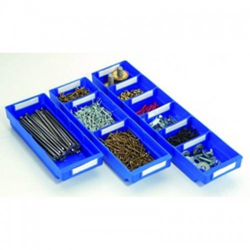 bacs tiroirs et bacs de rangement tous les fournisseurs bac tiroir bac rangement plastique. Black Bedroom Furniture Sets. Home Design Ideas